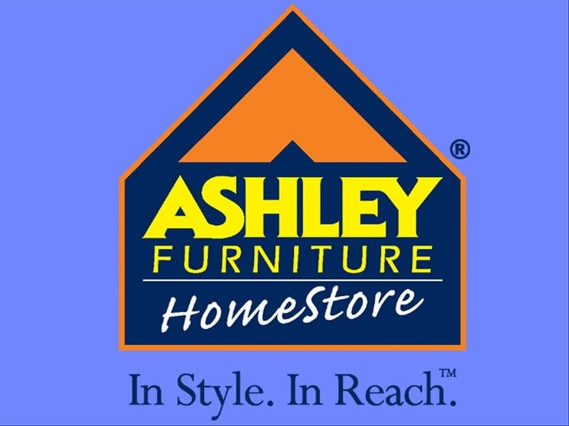 Ashley Furniture Bows Out Of Arcadia Flood Control Efforts