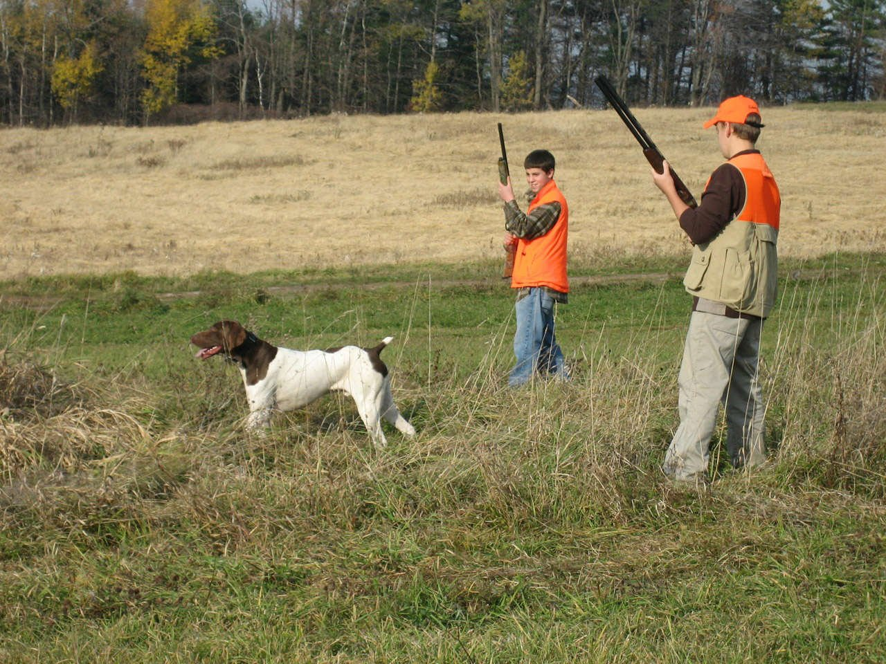 Wisconsin ending paper licenses for hunting and fishing for Michigan fishing license price