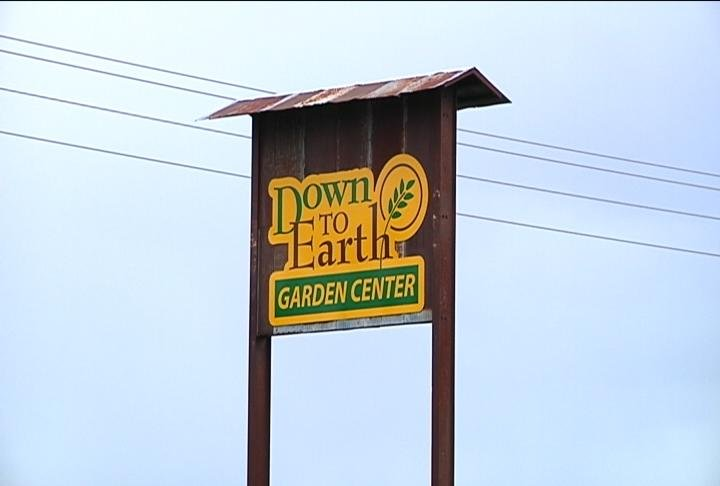 Eau Claire Garden Center Plans To Expand Wqow Tv Eau