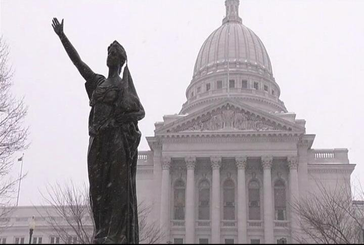 State lawmakers have not improved a staffing increase in two decades