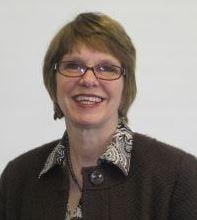 Nancy Coffey